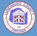 Lunenburg County Virginia